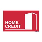 ContentImage-13206-244355-homecredit