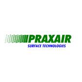 ContentImage-13206-244899-Praxairgif