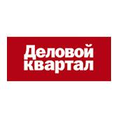 LogoDK-ALL_2010_02_17
