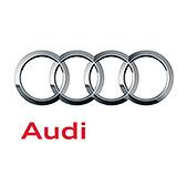 ContentImage-13206-251422-Audi7