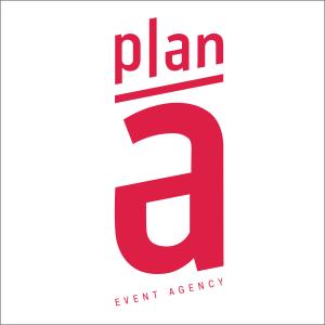 План А итог